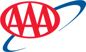 AAA Approved Discounts